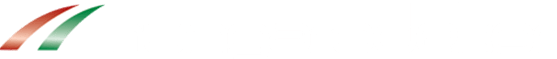 logo_z3.png - 14.15 kb