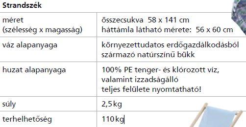 strandszk.JPG - 37.59 kb