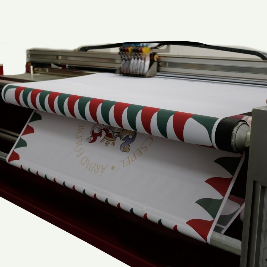 09a0fb6590 Digitális textilnyomtatás